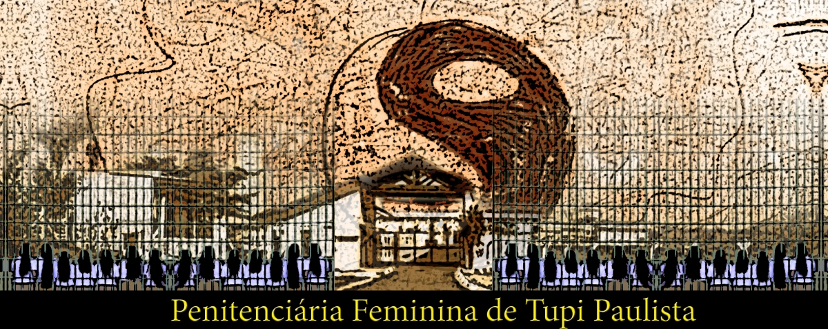 Denúncia sobre maus tratos em TupiPaulista