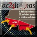 A fronteira norte do brasil e a facção PCC 1533.jpg