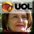 Alba Zaluar Uol Notícias PCC ganha com intervenção.jpg