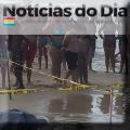 Assassinato de garota do pxx em vargem grande em florianópolis.jpg