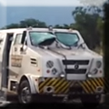 Carro forte destruído no Piauí.jpg