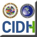 Comissão Interamericana dos Direitos Humanos CIDH.jpg