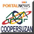 CooperSuzan investigada por envolvimento PCC 1533