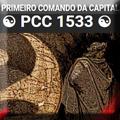 Dante e o inferno da facção PCC 1533.jpg