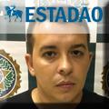 Elton Rumich da Silva, o Galã