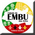 Embu das Artes logo do município.jpg