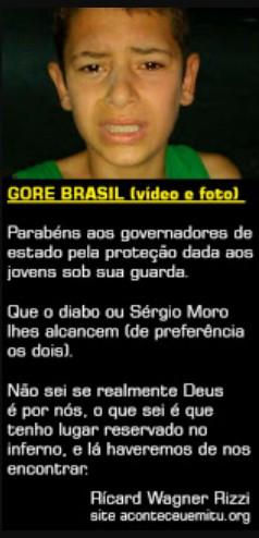 Gore Brasil.jpg