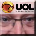 Governador Geraldo Alckmin Tolerância Zero UOL.jpg