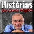Histórias mal contadas por Carlos Wagner.jpg