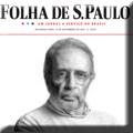 Jânio de Freitas - Folha de São Paulo.jpg