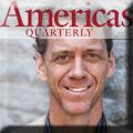 Jonathan Franklin - Americas Quarterly facção pcc pcc 1533.jpg
