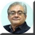 José Nêumanne - site O Estado de São Paulo.jpg
