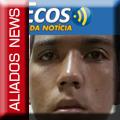 Mateus Mendonça Costa matador de B13.jpg