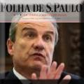 Mágino Barbosa - Folha de São Paulo.jpg