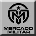 Mercado Militar.jpg