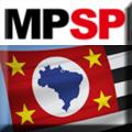 Ministério Público de São Paulo MPSP