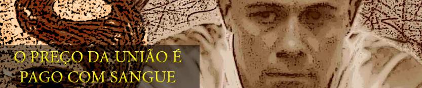 Morre Gê do Mangue, a hierarquia cobra o preço da disciplina