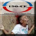 Mortos em Fortaleza CE na guerra entre facções GDE CV