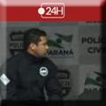 Operação contra a facção PCC 1533 em Matelândia no Paraná.jpg