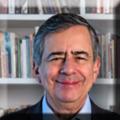 Paulo Henrique Amorim Conversa Fiada
