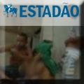 Pequenos traficantes de São Paulo - O Estado de São Paulo.jpg