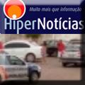 Policial Hiper notícias.jpg