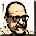 Sérgio Adorno e a facção PCC 1533