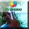 Só dá 3 GDE 745 em Maranguape - TV Diário.jpg