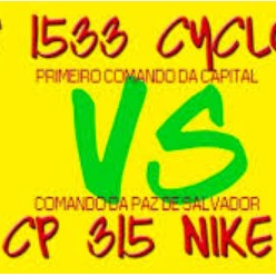1533 cyclone vs cp 315 nike.jpg