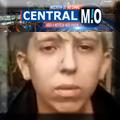 3 mulheres do CV mortas pelos GDEs em Fortaleza CE