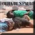 A prisão do PCC Welinton Xavier dos Santos, Capuava.jpg