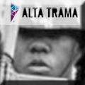 Alta Trama Rio de Janeiro.jpg