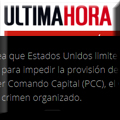 Brasil pede ajuda aos EUA para combater PCC 1533.jpg