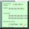 Carteira de Identidade RG.jpg