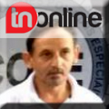 Célio Afonso da Silva o PCC Coelho do Paraná.jpg
