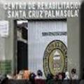Centro de Rehabilitacion Santa Cruz Palmasola PCC.jpg