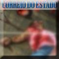 CV Misael Amaro Alves morto por PCC em Naviraí.jpg
