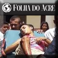 CVs baleados no ninho dos B13 em Rio Branco