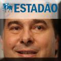 Deputado do Ceará ameaçado pelo PCC 1533.jpg