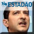 diretor-geral da Polícia Federal, Rogério Galloro O Estado de São Paulo.jpg