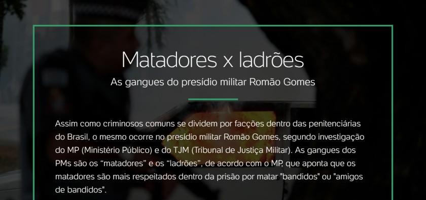 facção PM SP no Presídio Romão Gomes.jpg