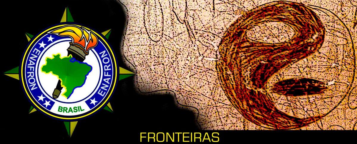 As fronteiras nas mãos do PCC1533