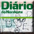 Guardiões do Estado GDE 745 Diário do Nordeste.jpg