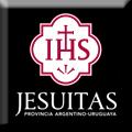 Jesuitas provícia argentina uruguaya.jpg
