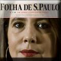 juíza Patrícia Álvares Cruz Folha de São Paulo.jpg
