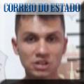 Matheus Gustavo Leite da Silva, o PCC Mano Zika.jpg