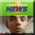 Morre Divino Ferreira o Cimbinha PCC CV.jpg