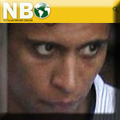 Nen da Rocinha — Antônio Bonfim Lopes.jpg