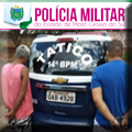 PCC Kamikase em Fátima do Sul MS.jpg