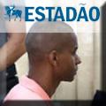 PM Vitor Cristilder - O Estado de São Paulo